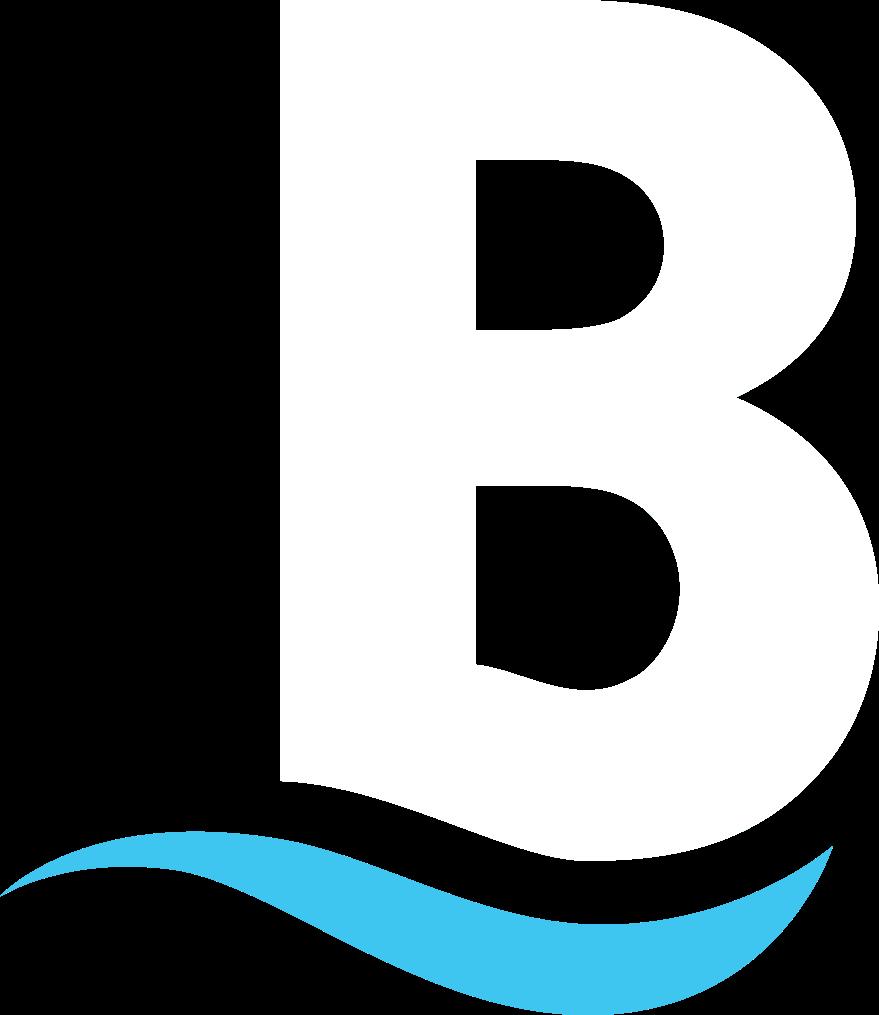 balaton_tv_logo