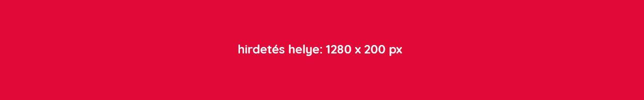 1280x200