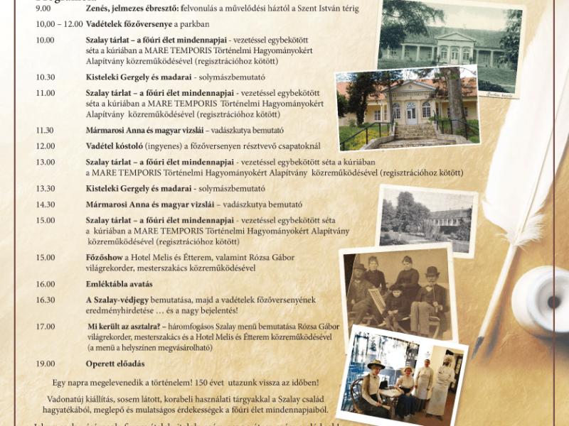 SZALAYNAP_PLAKÁT_A3-8