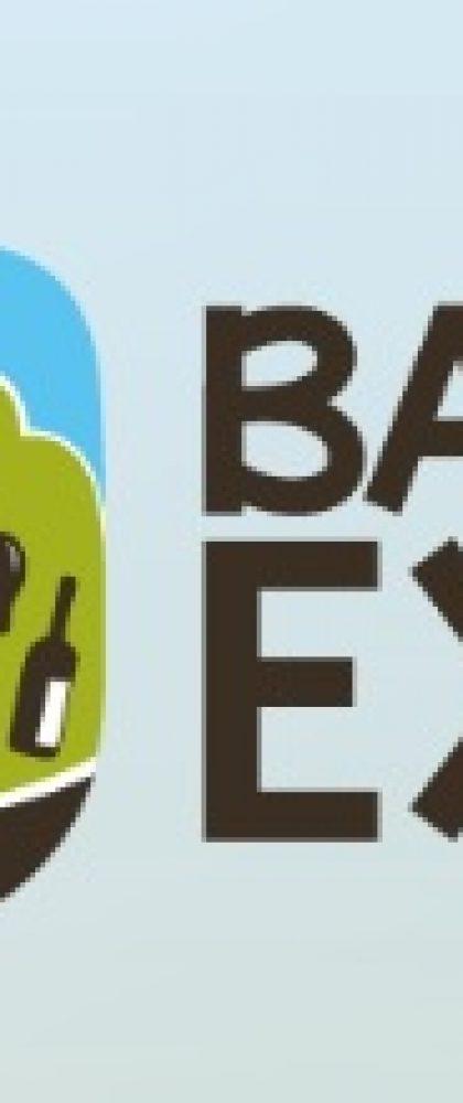 bakonyexpo